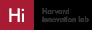 Harvard - BiomassTrust RENEWABLE ENERGY