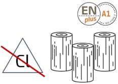 Processo 3- BiomassTrust RENEWABLE ENERGY