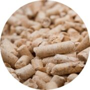 Processo 4 - BiomassTrust RENEWABLE ENERGY